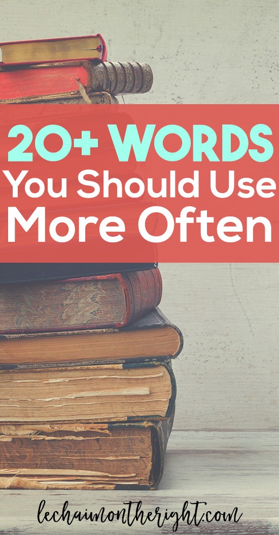 100 words vocabulary Our editors have identified the 3,000 english words that are most important for learners to know study this list to improve your vocabulary.