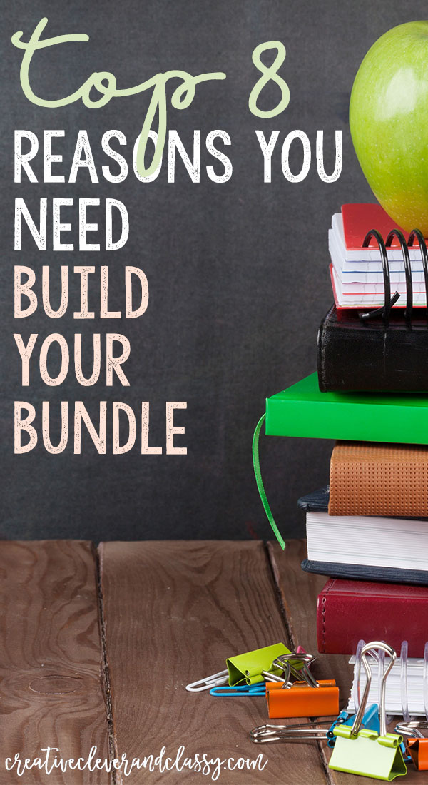 Tiny Home Designs: Top 8 Reasons You Need Build Your Bundle